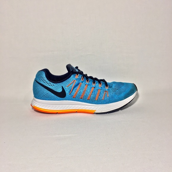 "save off 45d5d 4bd55 NIKE Air ZOOM Pegasus 32 ""Blue Lagoon"". M 5a9427d52ae12f97c08b5fdb. Other  Shoes ..."
